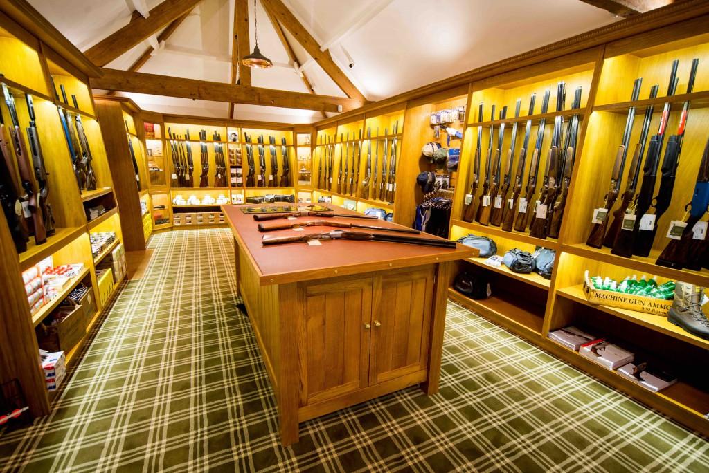Gun Shop_AHWT